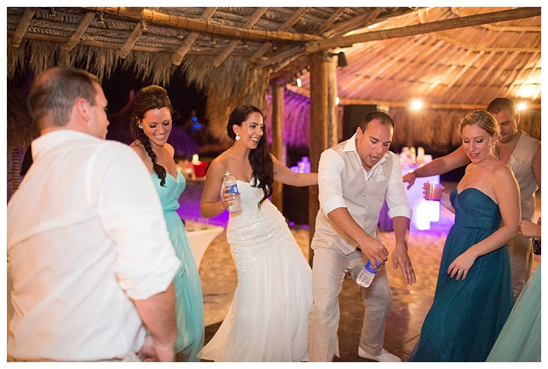 destination-wedding-aruba_0024