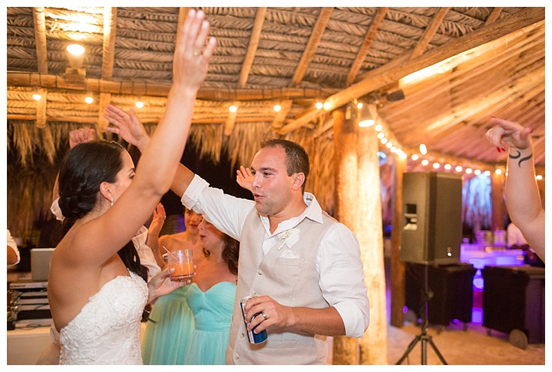 destination-wedding-aruba_0027
