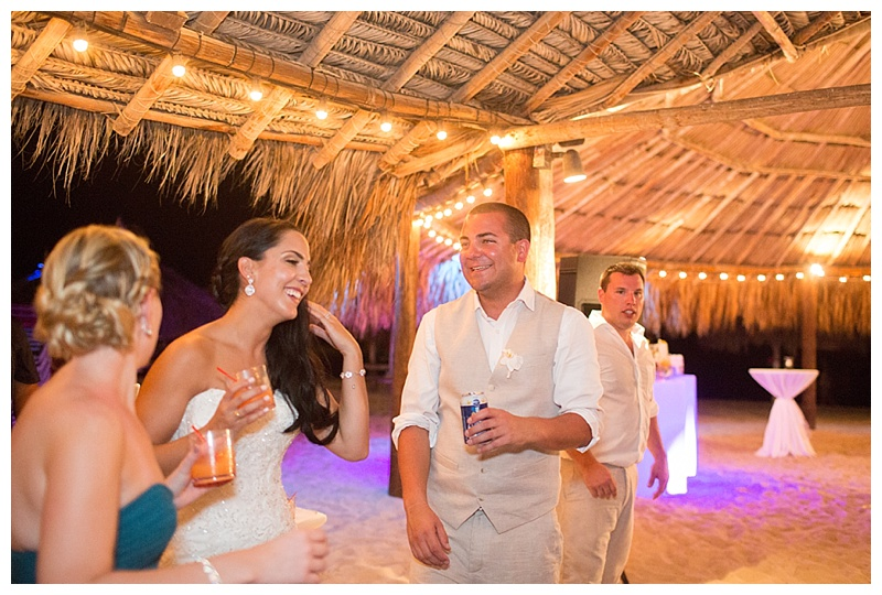 destination-wedding-aruba_0028