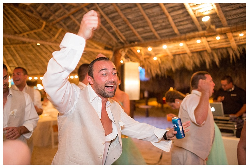 destination-wedding-aruba_0031