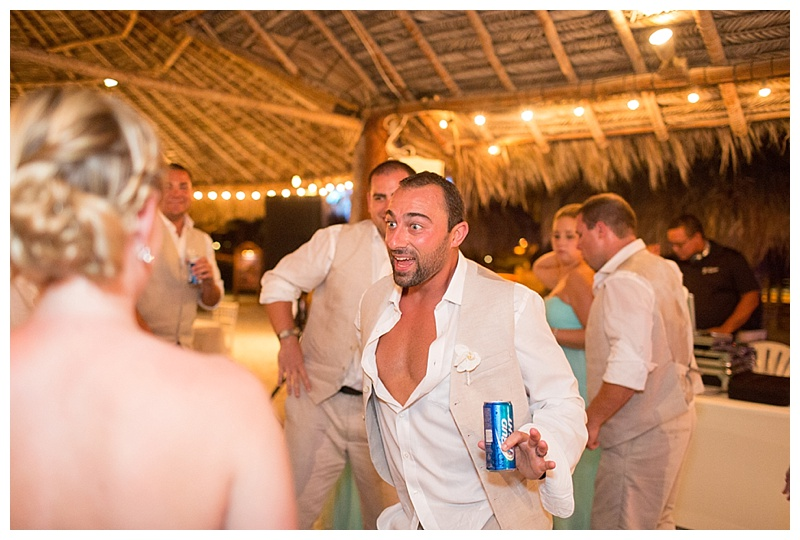 destination-wedding-aruba_0032