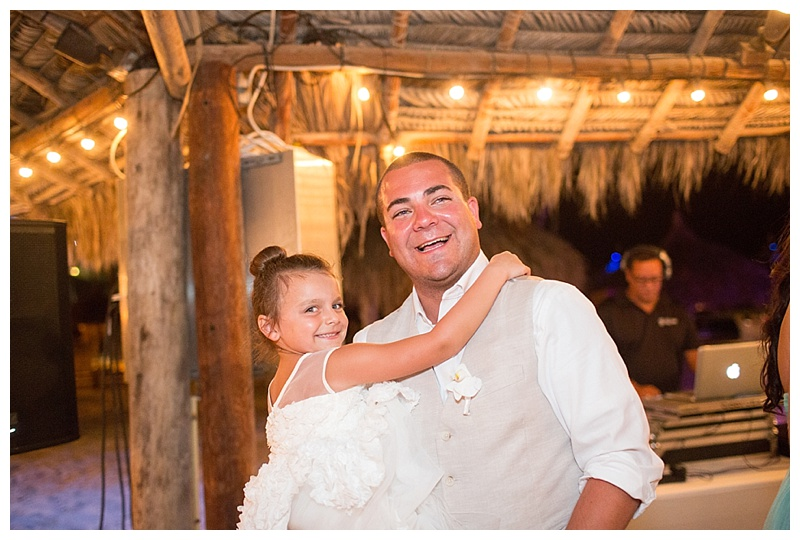 destination-wedding-aruba_0033