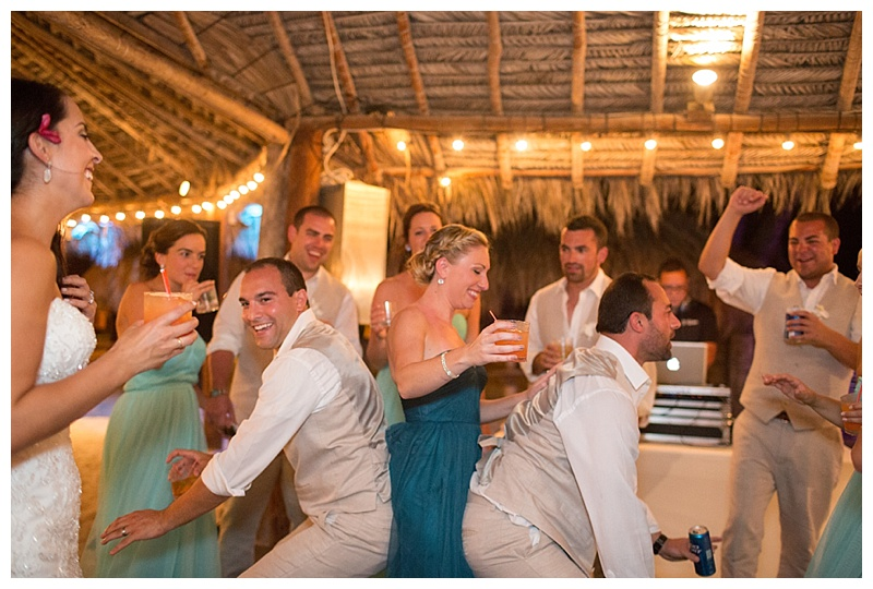 destination-wedding-aruba_0035