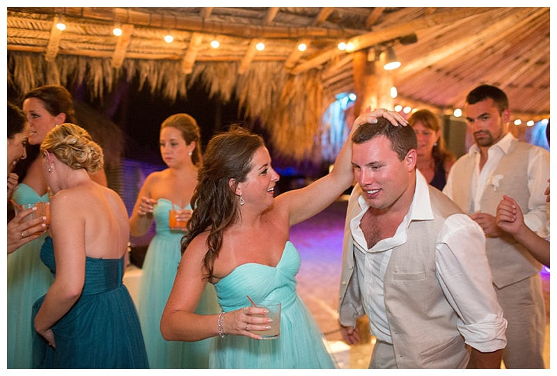 destination-wedding-aruba_0036