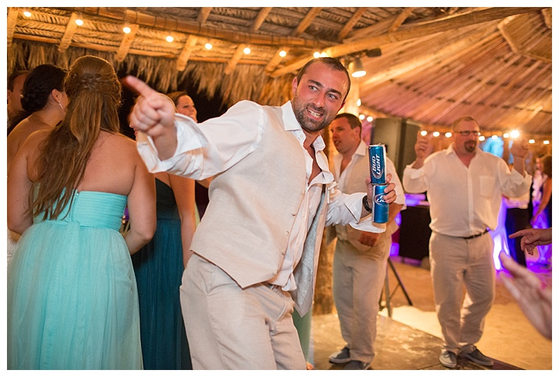 destination-wedding-aruba_0038