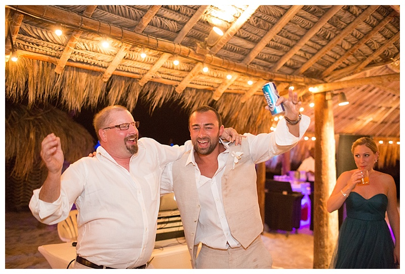 destination-wedding-aruba_0039