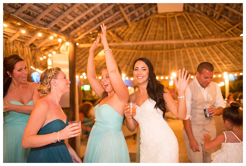 destination-wedding-aruba_0042