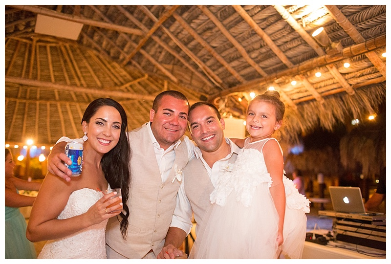 destination-wedding-aruba_0043
