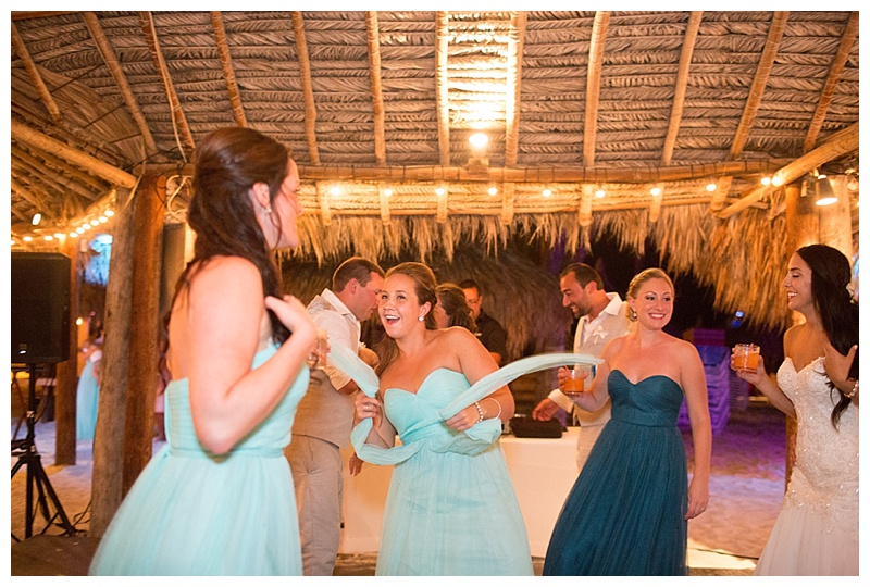 destination-wedding-aruba_0045