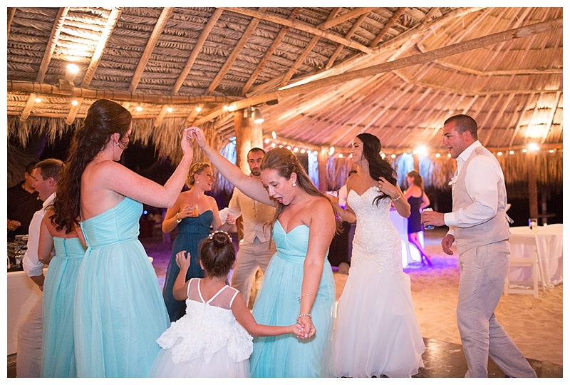 destination-wedding-aruba_0046