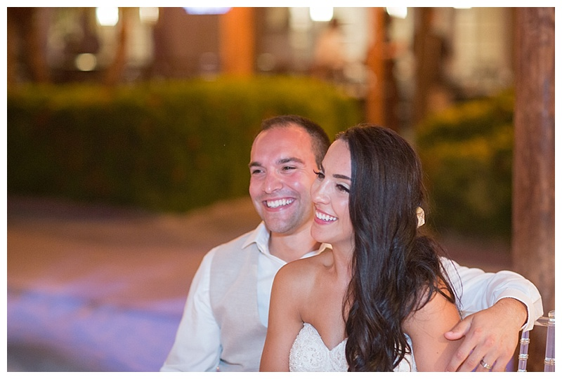 destination-wedding-aruba_0047
