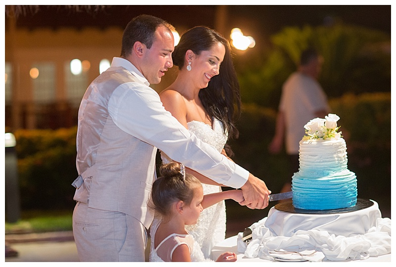 destination-wedding-aruba_0049