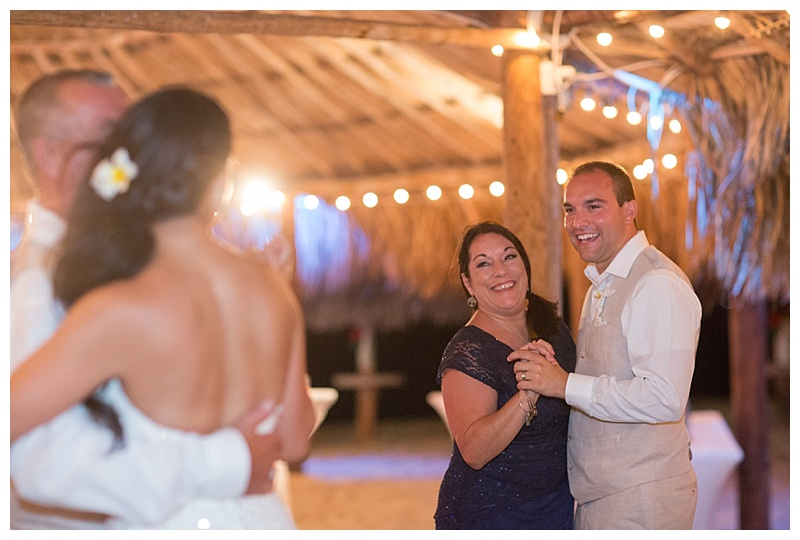 destination-wedding-aruba_0051