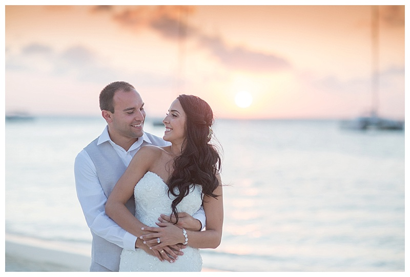 destination-wedding-aruba_0052