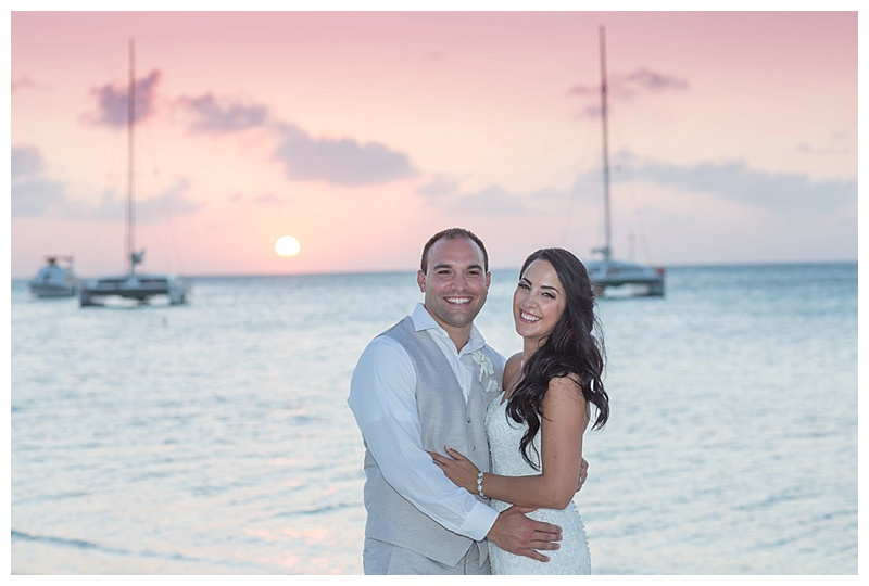 destination-wedding-aruba_0053