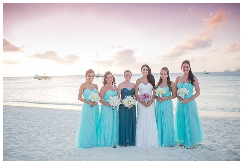 destination-wedding-aruba_0054