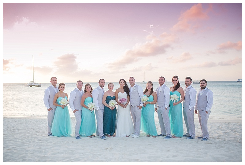 destination-wedding-aruba_0055