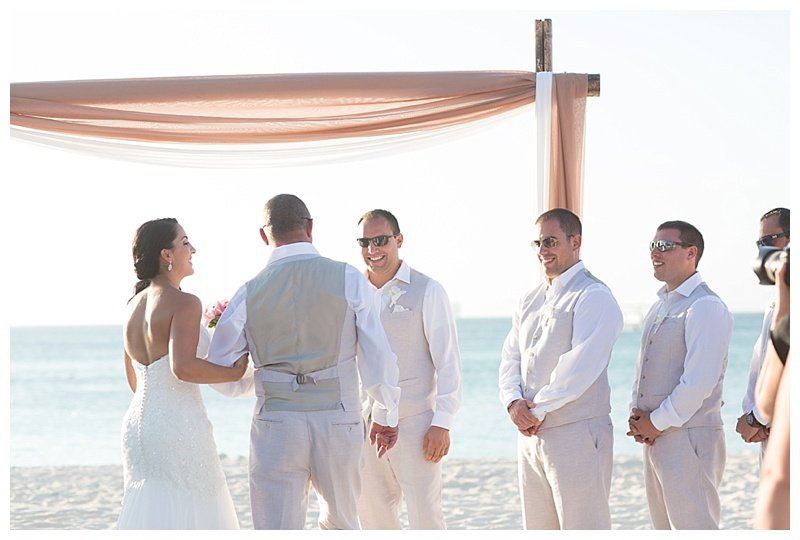 destination-wedding-aruba_0058