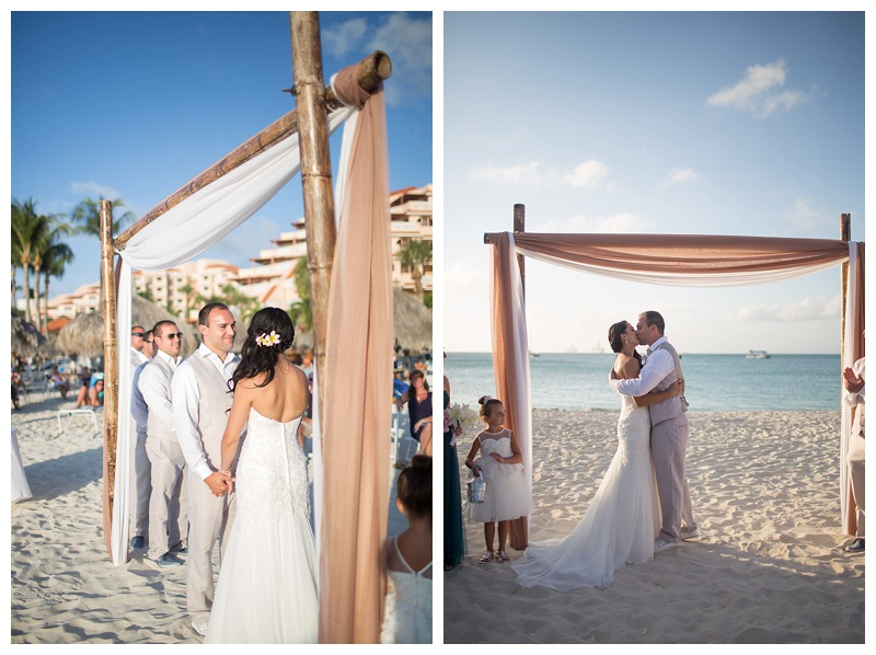destination-wedding-aruba_0067