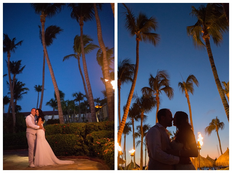 destination-wedding-aruba_0069