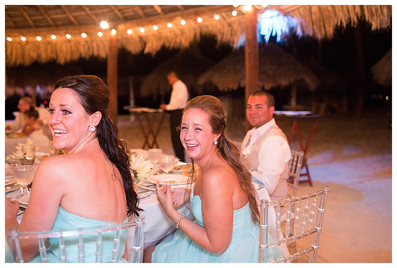 destination-wedding-aruba_0070