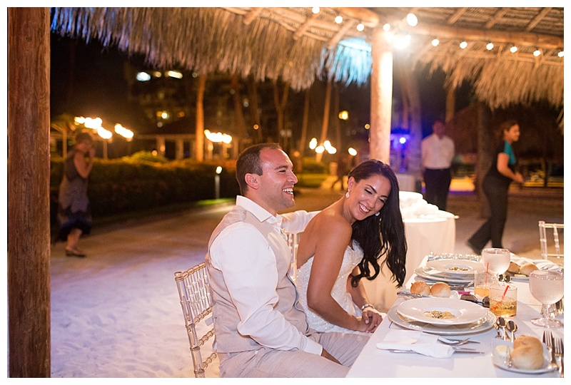 destination-wedding-aruba_0072