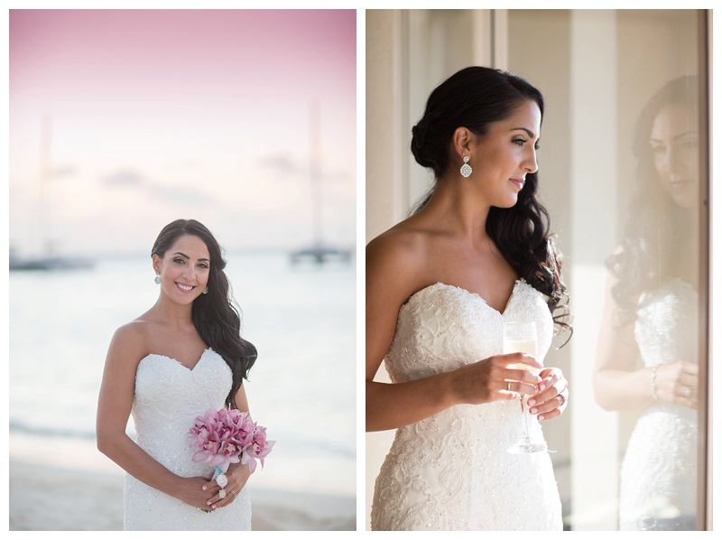 destination-wedding-aruba_0076