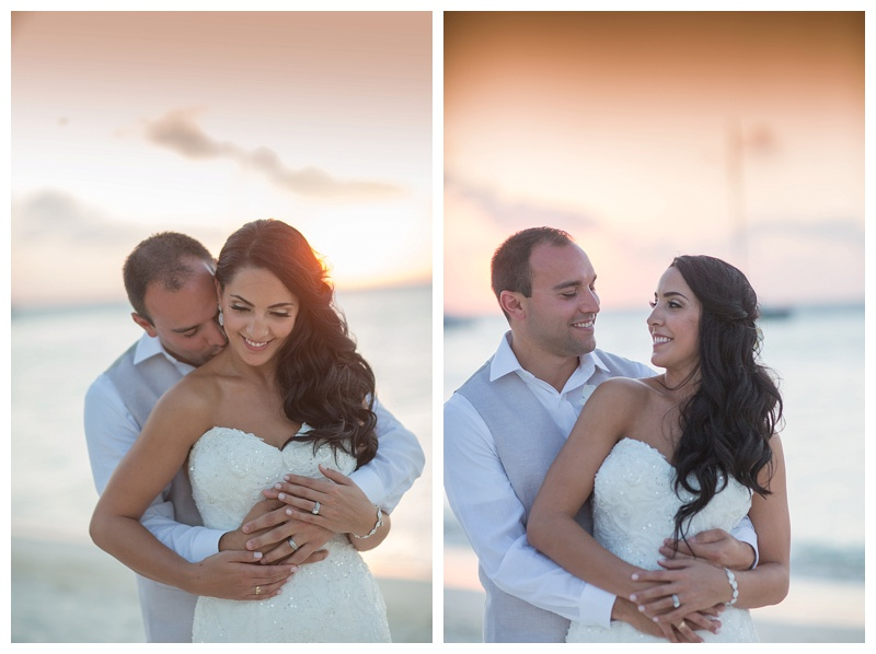 destination-wedding-aruba_0078