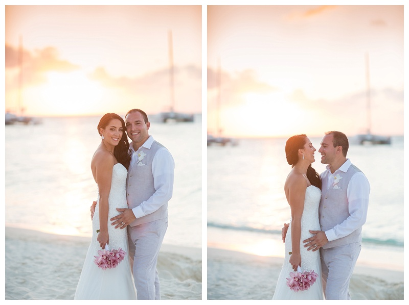destination-wedding-aruba_0079
