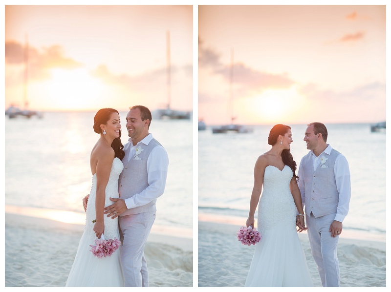 destination-wedding-aruba_0080