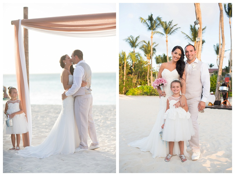 destination-wedding-aruba_0081