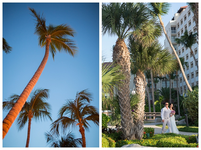 destination-wedding-aruba_0083