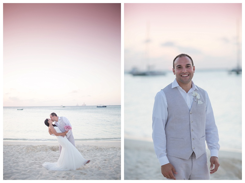 destination-wedding-aruba_0084