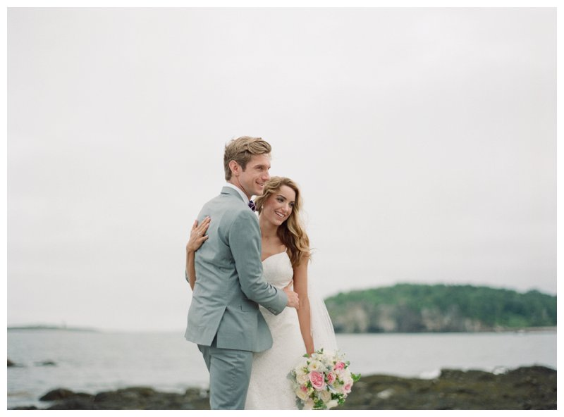 best-maine-wedding-photos-2015_0014