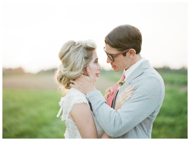 best-maine-wedding-photos-2015_0015