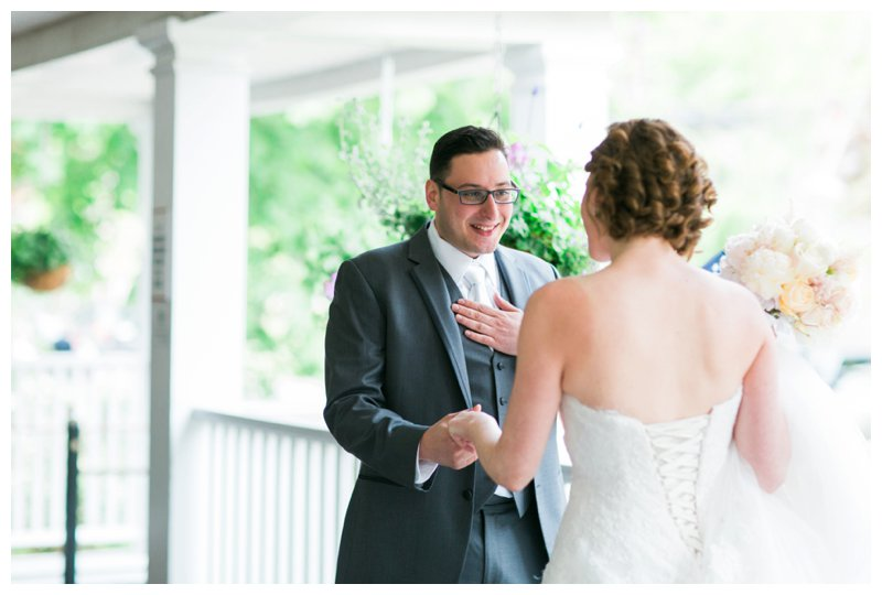 best-maine-wedding-photos-2015_0021
