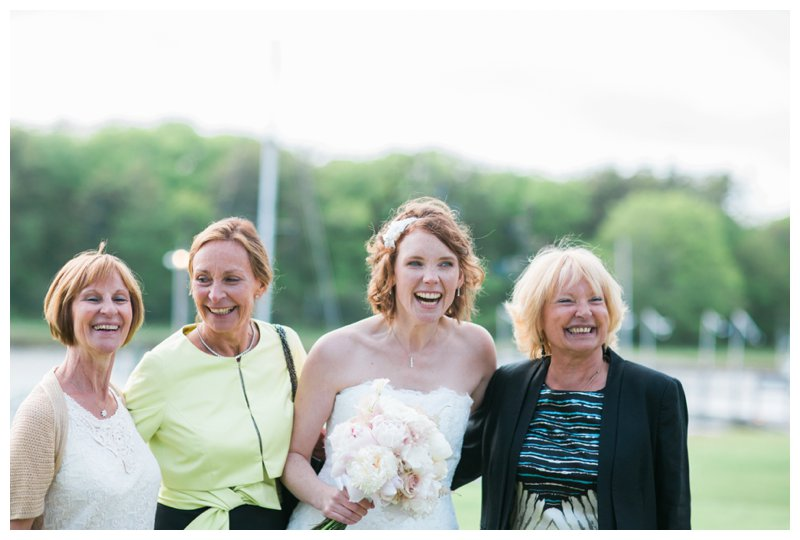 best-maine-wedding-photos-2015_0024
