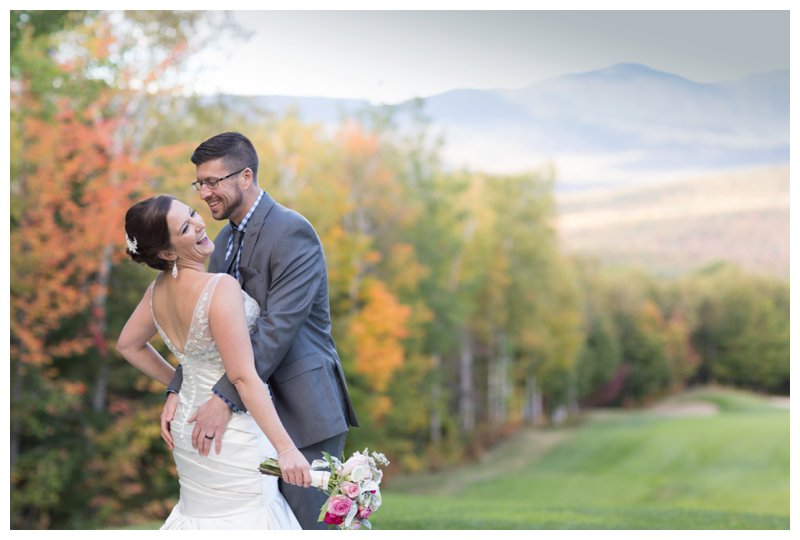 best-maine-wedding-photos-2015_0025