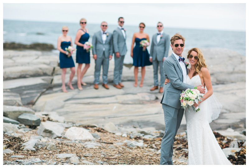 best-maine-wedding-photos-2015_0028