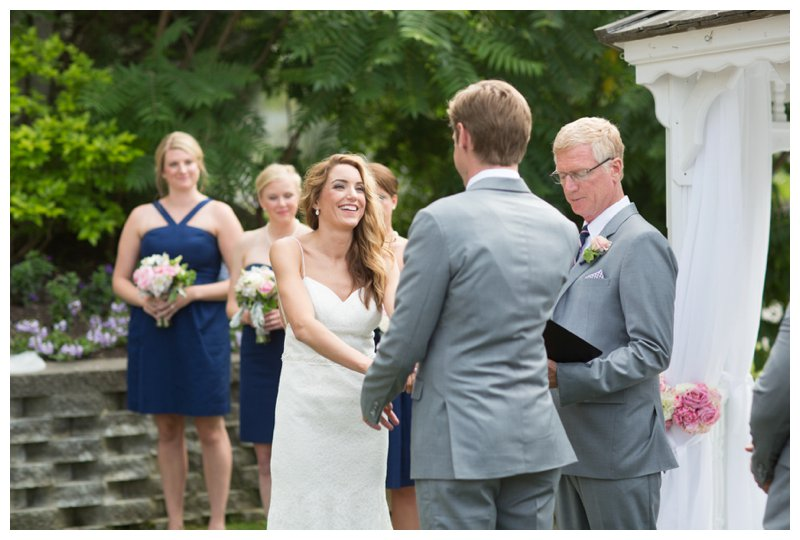best-maine-wedding-photos-2015_0029