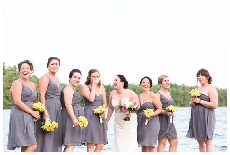 best-maine-wedding-photos-2015_0031