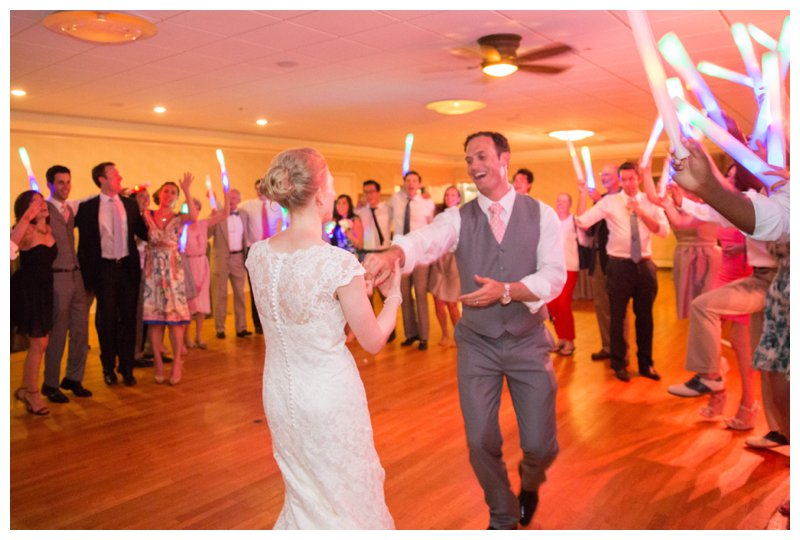best-maine-wedding-photos-2015_0045