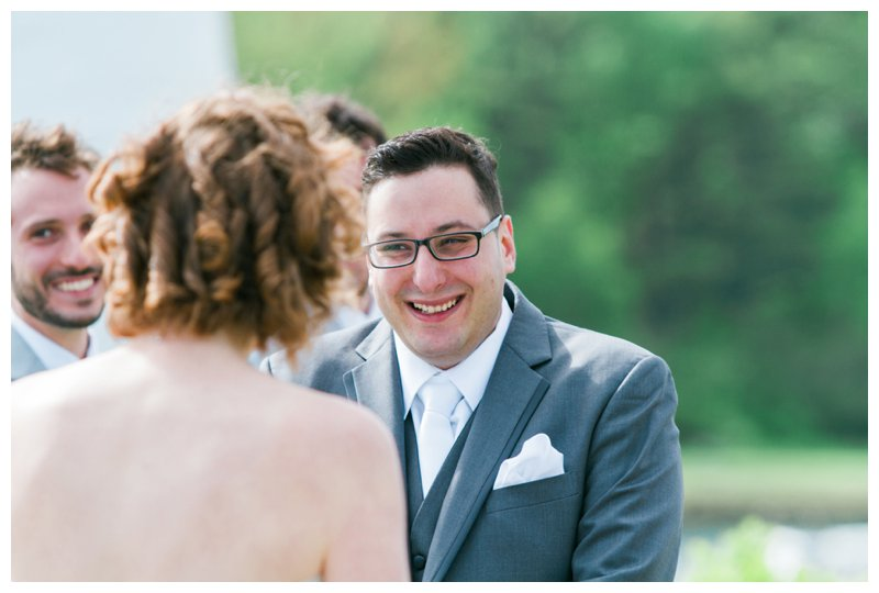 best-maine-wedding-photos-2015_0053