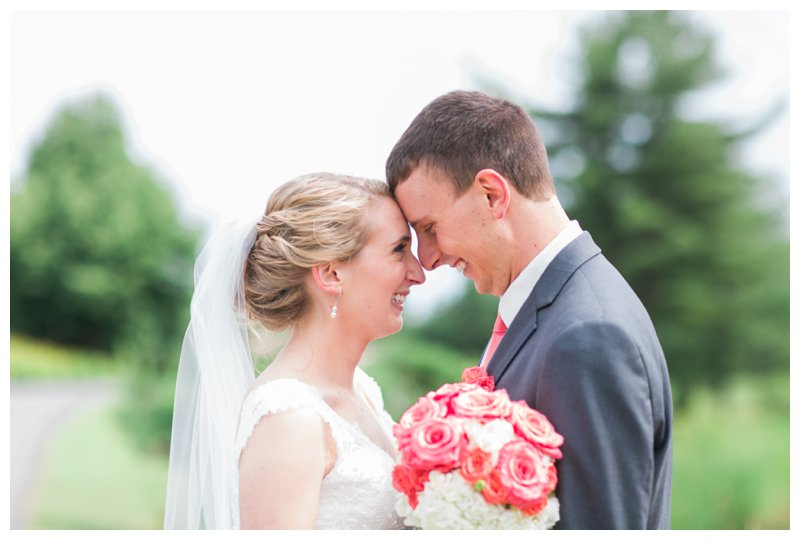 best-maine-wedding-photos-2015_0069