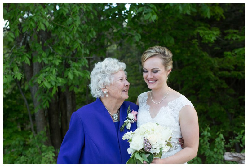 best-maine-wedding-photos-2015_0072