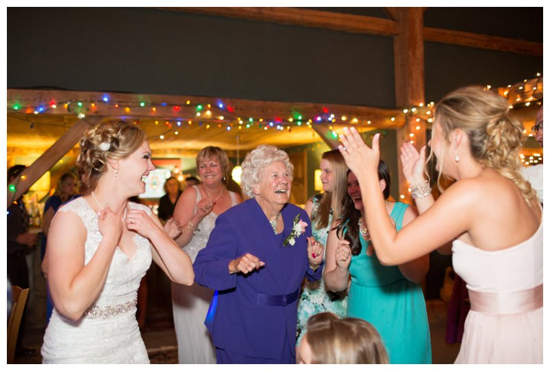 best-maine-wedding-photos-2015_0079