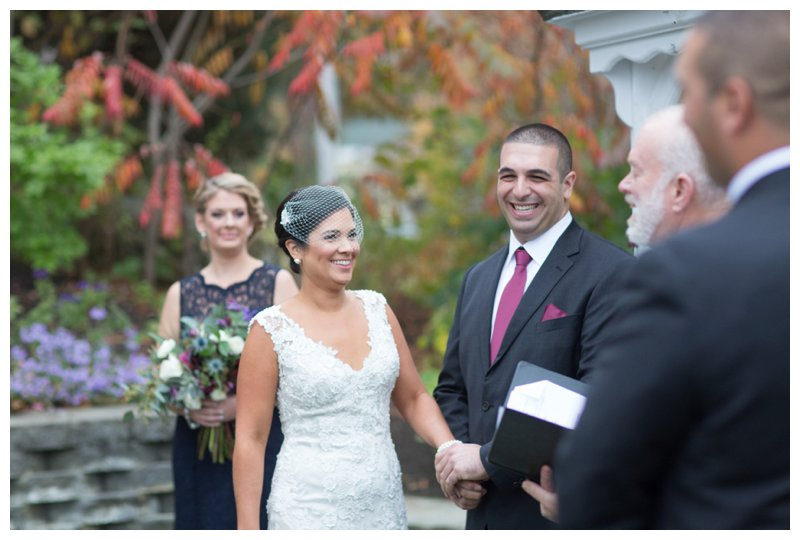 best-maine-wedding-photos-2015_0084