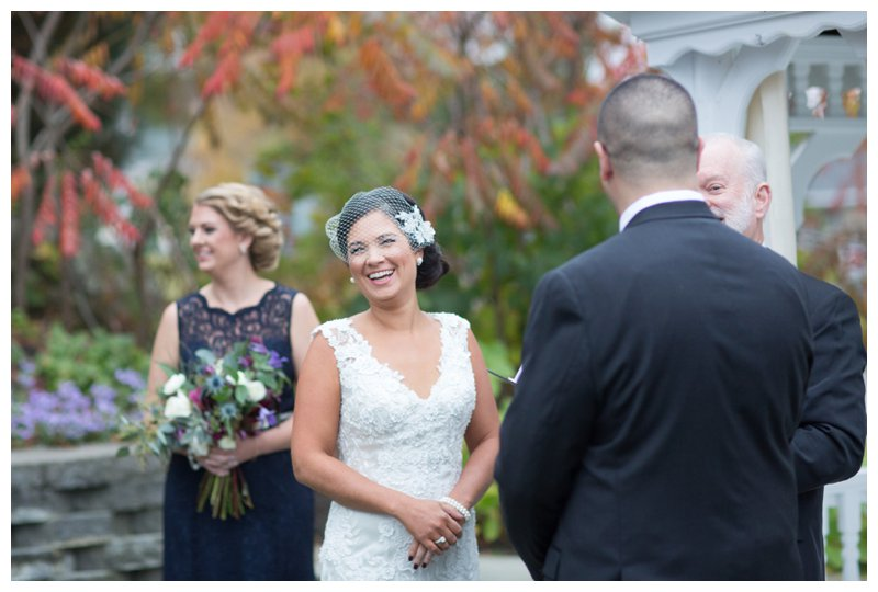 best-maine-wedding-photos-2015_0085