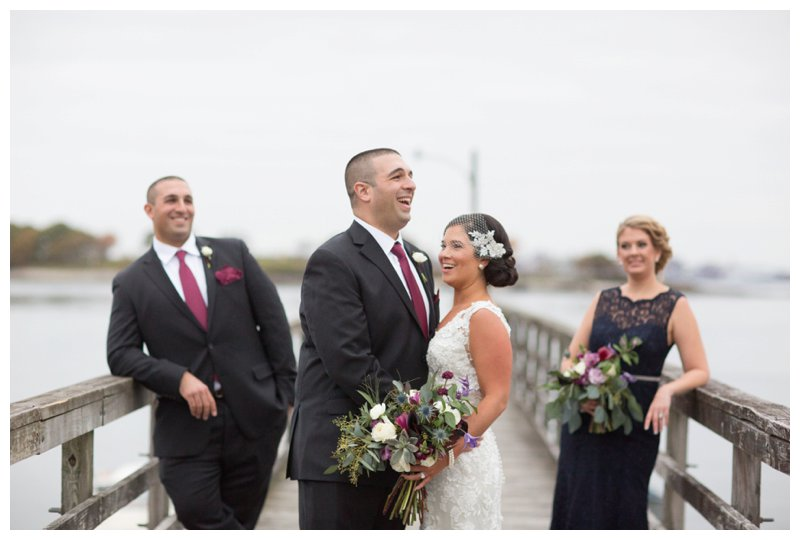 best-maine-wedding-photos-2015_0086
