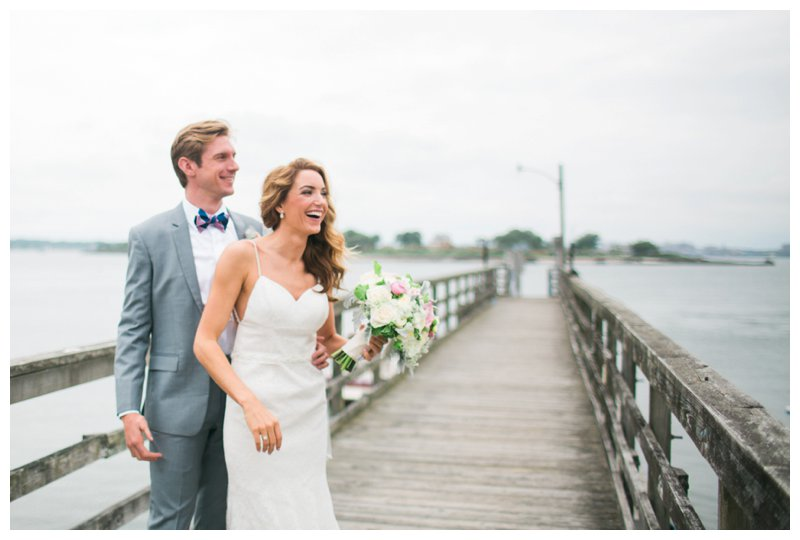 best-maine-wedding-photos-2015_0087